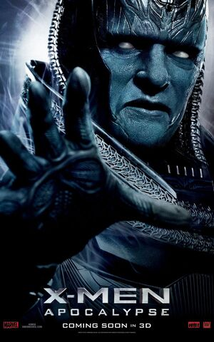 File:X-Men Apocalyse Character Poster 11.jpg