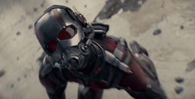 File:Ant-Man Suit Trailer 06.jpg