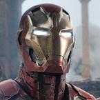 AoU Iron Man portal