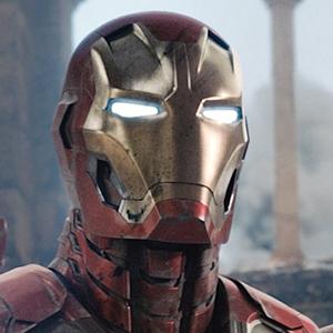 File:AoU Iron Man portal.png