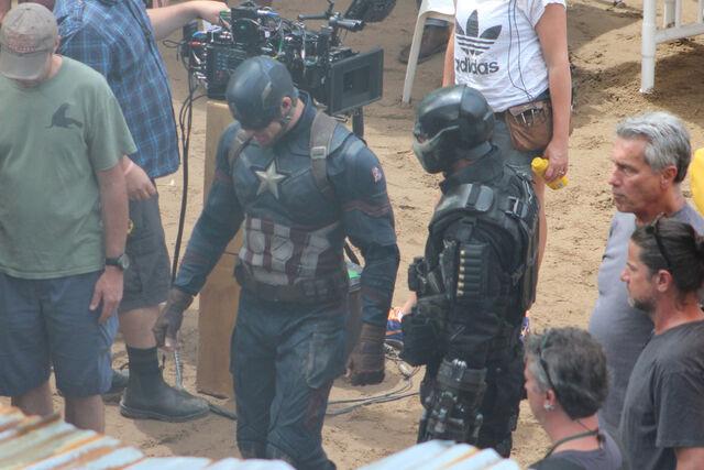 File:Captain America Civil War Filming 9.jpg