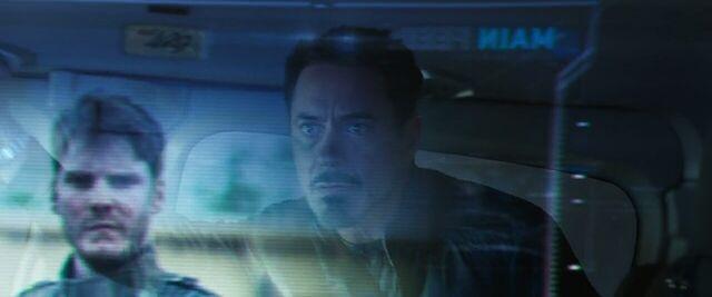 File:Helmut Zemo Stark Industries Helicopter Hologram Captain America Civil War (2).JPG