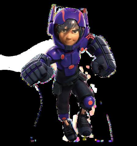 File:Hiro Armor Render.png