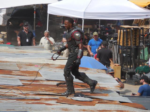 File:Civil War Filming 03.jpg