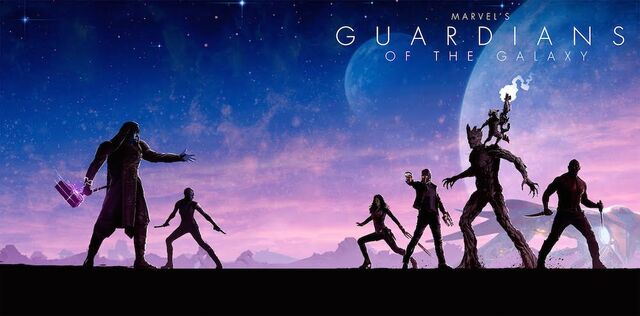 File:Marvel Phase 2 Guardians of the Galaxy.jpg