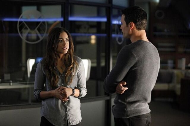 File:Agents of SHIELD End of the Beginning 01.jpg