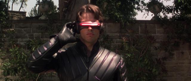 File:Cyclops3-XM.png