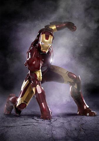 File:Iron man still05.jpg