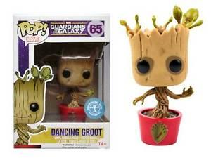 File:Pop Vinyl Guardians of the Galaxy - Dancing Groot Ravager.jpg