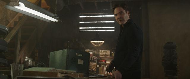 File:Captain America Civil War Helmut Zemo Still 03.jpg