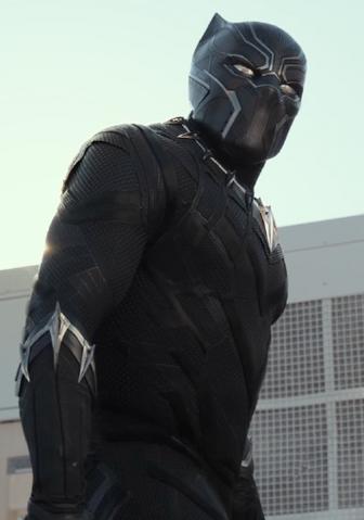 File:Black Panther Civil War trailer.png