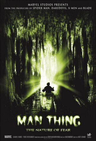File:Man-Thing poster.jpg
