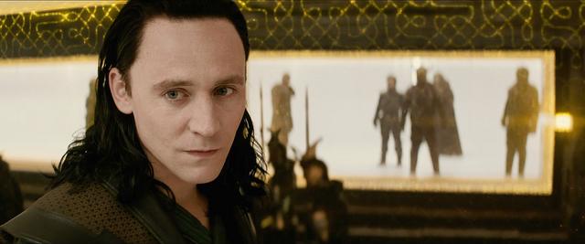 File:Thor The Dark World Loki.png