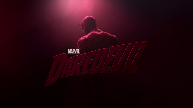 File:Daredevil Title Card.PNG
