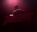 Daredevil (Netflix series)
