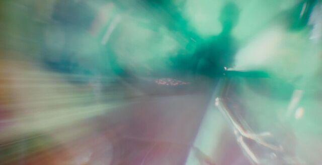 File:Janet van Dyne Quantum Realm 3.JPG