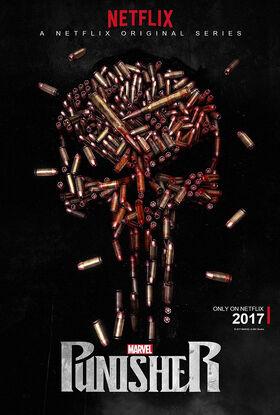 Punisher-poster1