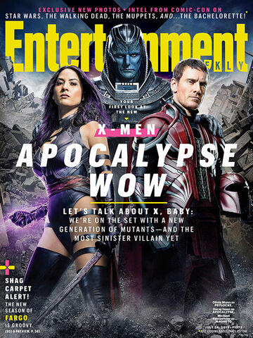 File:X-Men Apocalypse EW.jpg