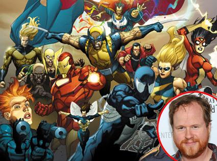 File:425.avengers.whedon.lr.041310.jpg