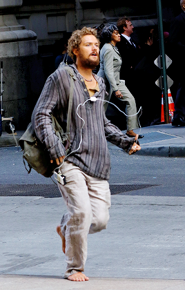 File:Iron Fist Filming 03.png