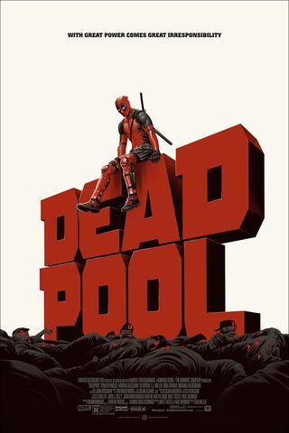 File:Deadpool Mondo Poster 3.jpg