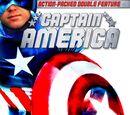 Captain America (1979) Home Video