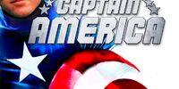 Captain America II: Death Too Soon Home Video