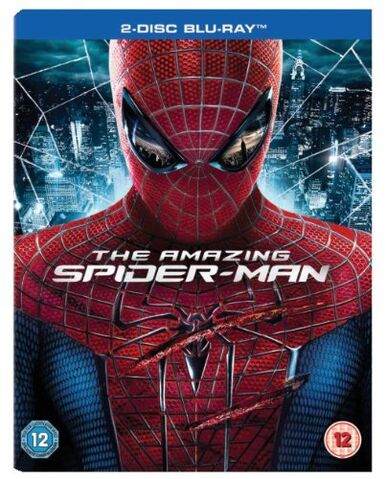 File:The Amazing Spider-Man UK Blu-ray.jpg