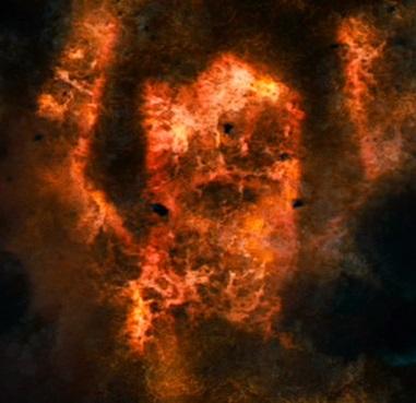 File:Galactus thumb.jpg