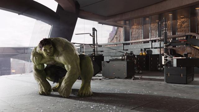 File:Hulk10.png