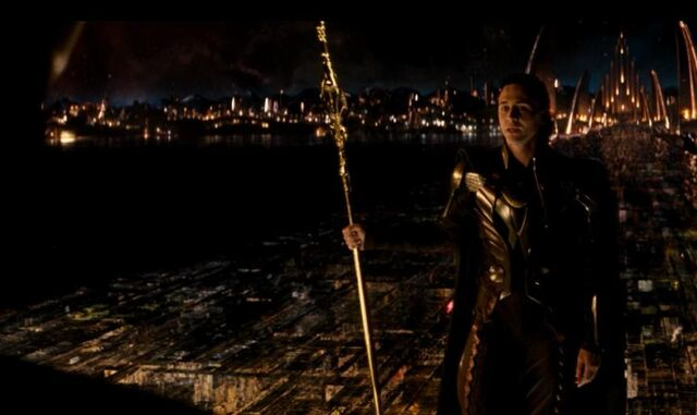 File:Loki with Gungir.JPG