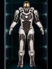 Suit 39