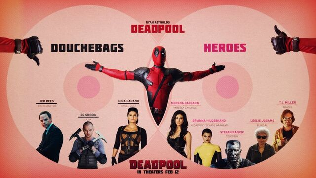 File:Deadpool Douchebags vs Heroes.jpg