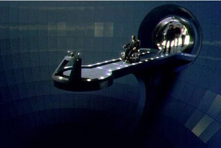 File:X-men-cerebro.jpg