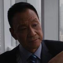 File:Dr. Wu IM3 close.jpg