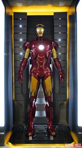 File:Iron Man Armor (Mark IV).jpg
