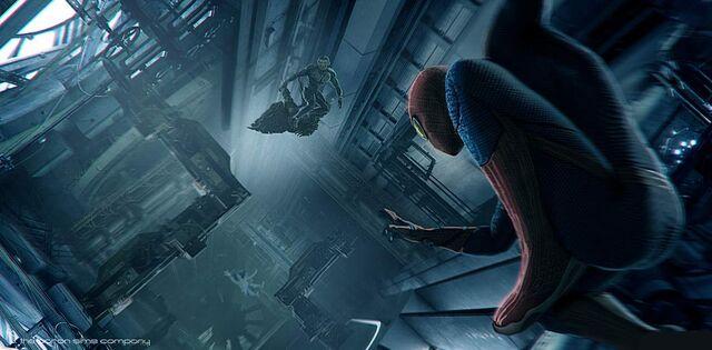 File:Spider-ManTAS2ConceptArt5.jpg