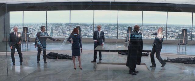 File:Captain America The Winter Soldier WSC 2.jpg