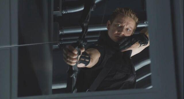 File:Hawkeye Avengers 01.jpg