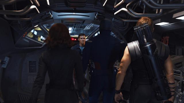 File:AgentTyler2-Avengers.png
