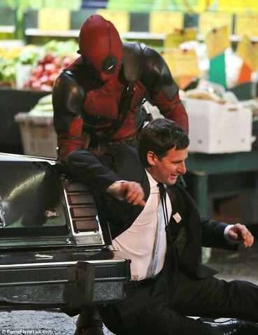 File:Deadpool reshoots 6.jpg