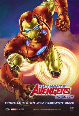 File:Iron man avengers.png