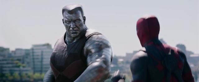 File:Deadpool-movie-screencaps-reynolds-67.png