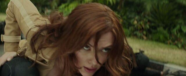 File:Captain America Civil War Teaser HD Still 80.JPG