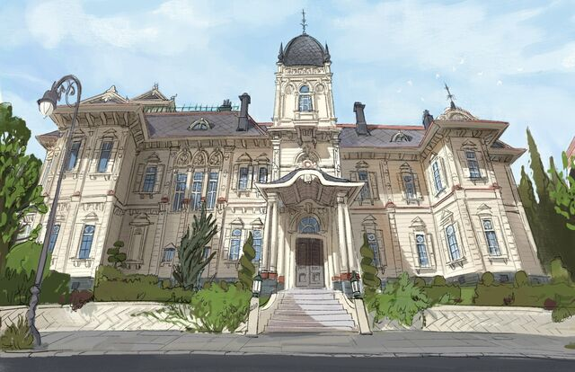 File:Fred's Mansion Concept Art.jpg