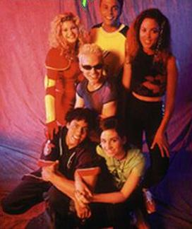 File:Generation x team shot 2.JPG