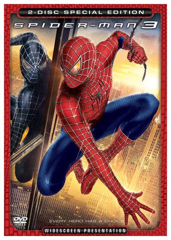 File:Spider-Man 3 (2007)dvd.jpg