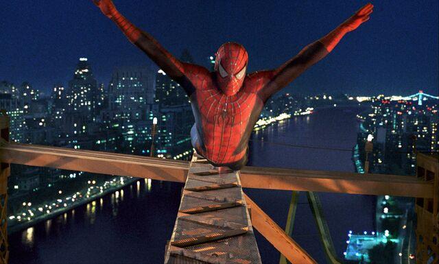 File:Spiderdive.jpg