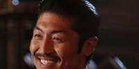 Toshiro Mori
