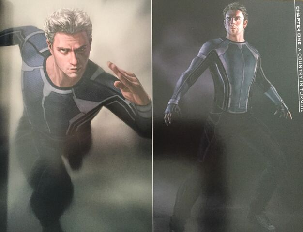 File:Avengers Age of Ultron Concept Art 6.jpg